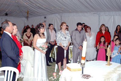 2006-11-11-011