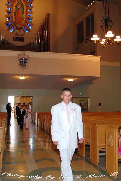 2008-06-07-015