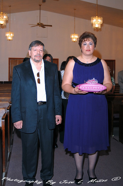 2009-10-10-055