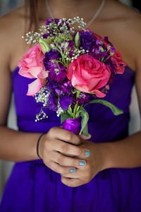 Catherine-Lacey-Photography-Long-Beach-Khourys-Quinceanera-Cecilia-0046