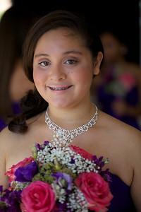 Catherine-Lacey-Photography-Long-Beach-Khourys-Quinceanera-Cecilia-0015