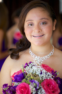 Catherine-Lacey-Photography-Long-Beach-Khourys-Quinceanera-Cecilia-0012