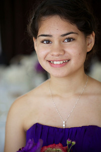 Catherine-Lacey-Photography-Long-Beach-Khourys-Quinceanera-Cecilia-0047