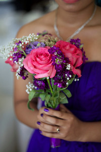 Catherine-Lacey-Photography-Long-Beach-Khourys-Quinceanera-Cecilia-0028