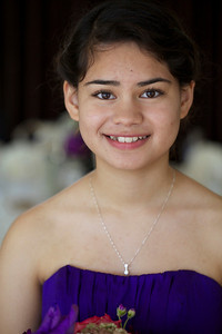 Catherine-Lacey-Photography-Long-Beach-Khourys-Quinceanera-Cecilia-0049