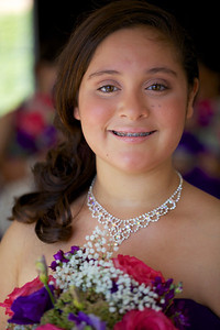 Catherine-Lacey-Photography-Long-Beach-Khourys-Quinceanera-Cecilia-0019