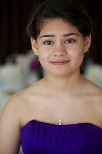 Catherine-Lacey-Photography-Long-Beach-Khourys-Quinceanera-Cecilia-0053