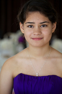 Catherine-Lacey-Photography-Long-Beach-Khourys-Quinceanera-Cecilia-0052