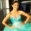 Catherine-Lacey-Photography-Long-Beach-Khourys-Quinceanera-Cecilia-1140