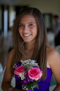 Catherine-Lacey-Photography-Long-Beach-Khourys-Quinceanera-Cecilia-0007