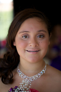 Catherine-Lacey-Photography-Long-Beach-Khourys-Quinceanera-Cecilia-0018