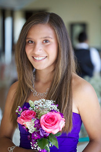 Catherine-Lacey-Photography-Long-Beach-Khourys-Quinceanera-Cecilia-0006