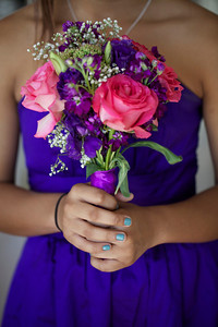 Catherine-Lacey-Photography-Long-Beach-Khourys-Quinceanera-Cecilia-0045