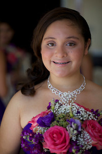 Catherine-Lacey-Photography-Long-Beach-Khourys-Quinceanera-Cecilia-0013