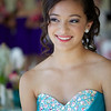 Catherine-Lacey-Photography-Long-Beach-Khourys-Quinceanera-Cecilia-0121