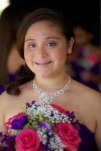 Catherine-Lacey-Photography-Long-Beach-Khourys-Quinceanera-Cecilia-0016