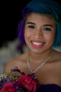 Catherine-Lacey-Photography-Long-Beach-Khourys-Quinceanera-Cecilia-0023