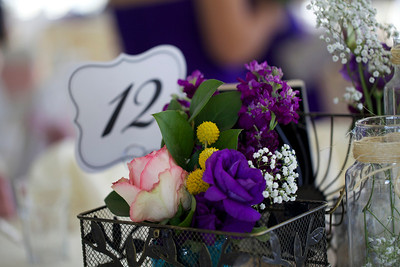 Catherine-Lacey-Photography-Long-Beach-Khourys-Quinceanera-Cecilia-0001