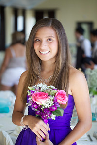 Catherine-Lacey-Photography-Long-Beach-Khourys-Quinceanera-Cecilia-0005