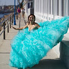 Catherine-Lacey-Photography-Long-Beach-Khourys-Quinceanera-Cecilia-0412