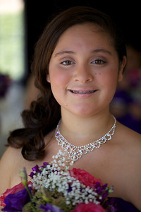 Catherine-Lacey-Photography-Long-Beach-Khourys-Quinceanera-Cecilia-0021
