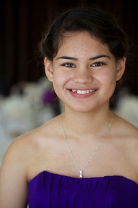 Catherine-Lacey-Photography-Long-Beach-Khourys-Quinceanera-Cecilia-0055
