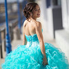 Catherine-Lacey-Photography-Long-Beach-Khourys-Quinceanera-Cecilia-0341