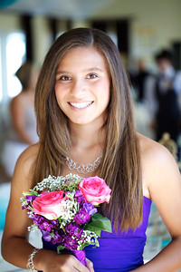 Catherine-Lacey-Photography-Long-Beach-Khourys-Quinceanera-Cecilia-0003