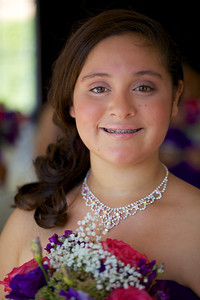 Catherine-Lacey-Photography-Long-Beach-Khourys-Quinceanera-Cecilia-0020