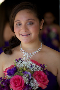 Catherine-Lacey-Photography-Long-Beach-Khourys-Quinceanera-Cecilia-0014