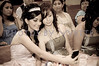 Quinceaneras : 1 gallery with 958 photos
