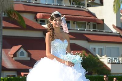 Selena Ashley