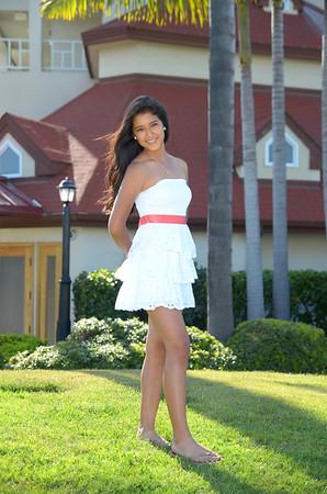 Tania Barajas