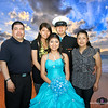 quinceanera+Yuri+SanDiego-1336copy
