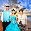 quinceanera Yuri SanDiego-1364 copy