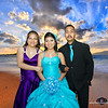 quinceanera+Yuri+SanDiego-1317 copy