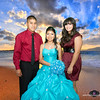 quinceanera+Yuri+SanDiego-1356-copy