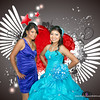 quinceanera+Yuri+SanDiego-1344 copy