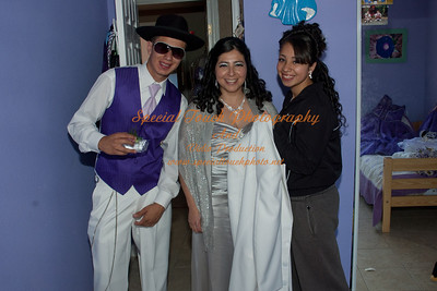 Jessica Maranda Quincerra 7-02-11-1131