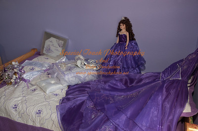 Jessica Maranda Quincerra 7-02-11-1129