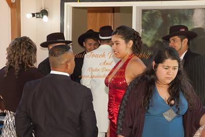 Jessica Maranda Quincerra 7-02-11-1140