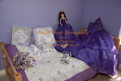 Jessica Maranda Quincerra 7-02-11-1111