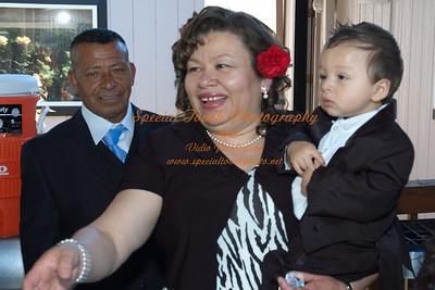 Jessica Maranda Quincerra 7-02-11-1138