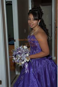 Jessica Maranda Quincerra 7-02-11-1146