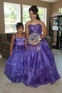Jessica Maranda Quincerra 7-02-11-1155
