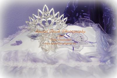 Jessica Maranda Quincerra 7-02-11-1119