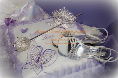 Jessica Maranda Quincerra 7-02-11-1125