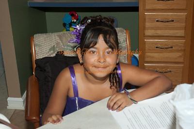 Jessica Maranda Quincerra 7-02-11-1142