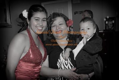 Jessica Maranda Quincerra 7-02-11-1136