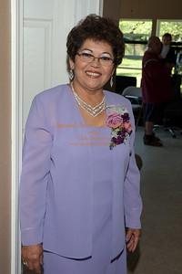 Jessica Maranda Quincerra 7-02-11-1144